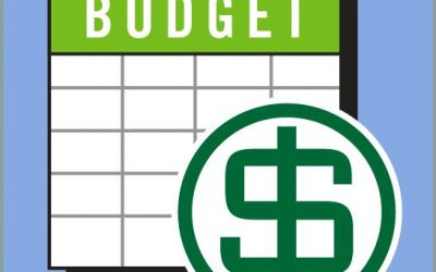 Council Approves 2020-2021 Budget